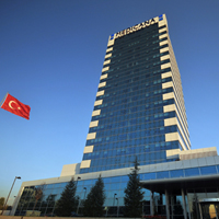 medicana-international-ankara